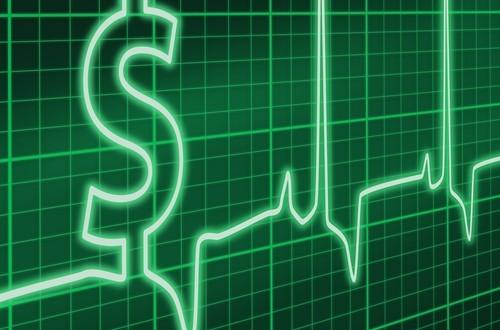 Estados, municípios e DF recebem R$ 3,2 bilhões para custear ações de saúde pública
